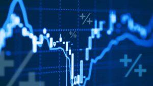 Bắt đầu giao dịch ở đâu trên thị trường ngoại hối?