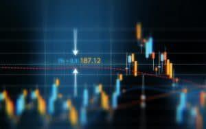 Silvergate Bank, Đối tác của Bitstamp về việc cung cấp sản phẩm đòn bẩy BTC